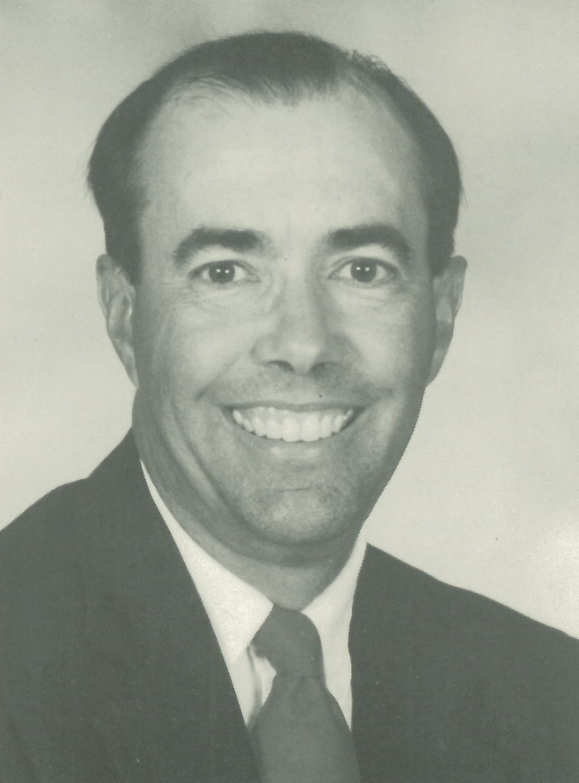 Frank Rose