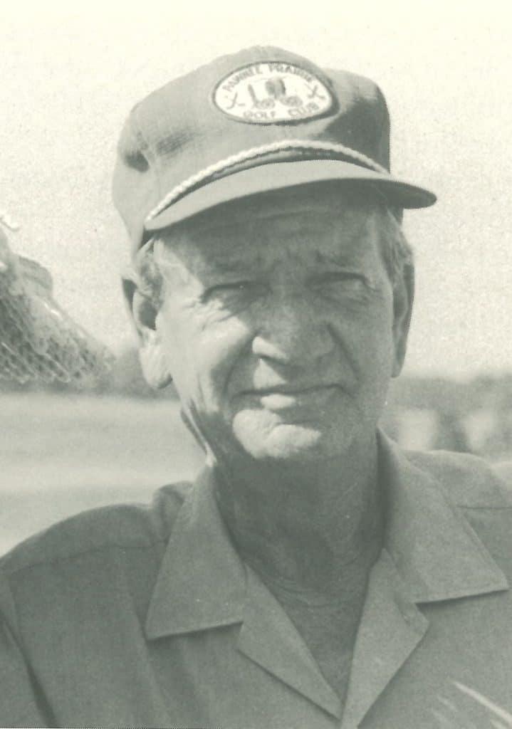 Gene O'Brien