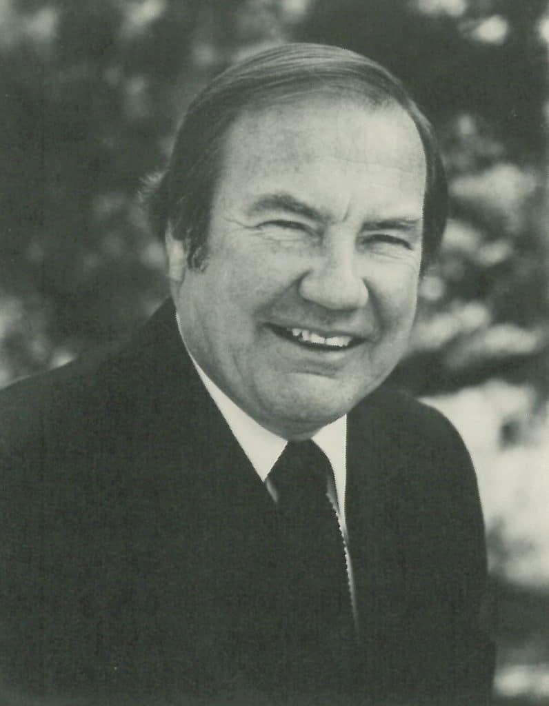 JAmes Vickers