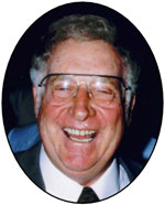 Wallace Beets