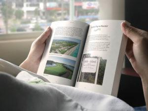 Jeffs Book2