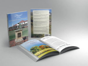 Jeffs Book3